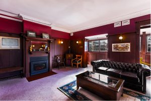 The Metropole Guesthouse Katoomba